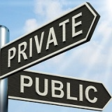 For Successful Privatisation, Learn from Privatisation Failure