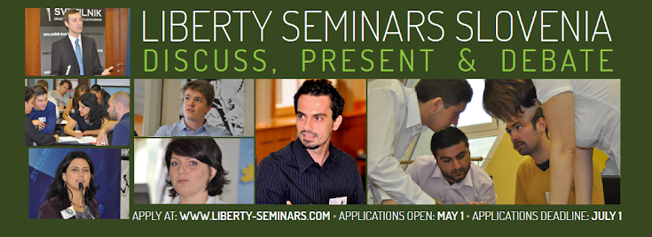 www.liberty-seminars.org