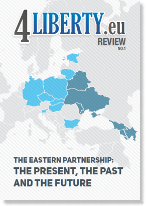 4Liberty.eu Review No.01