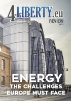 4Liberty.eu Review No.02